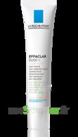 Effaclar Duo+ Unifiant Crème Light 40ml à BRUGUIERES