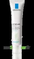 Effaclar Duo+ Gel Crème Frais Soin Anti-imperfections 40ml à BRUGUIERES