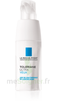 Toleriane Ultra Contour Yeux Crème 20ml à BRUGUIERES