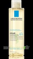 La Roche Posay Lipikar Ap+ Huile Lavante Relipidante Anti-grattage Fl/200ml à BRUGUIERES