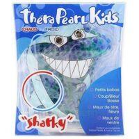 Therapearl Compresse Kids Requin B/1 à BRUGUIERES