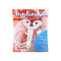 Therapearl Compresse Kids Renard B/1 à BRUGUIERES