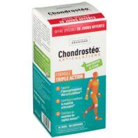 Chondrosteo+ Comprimés B/180 à BRUGUIERES