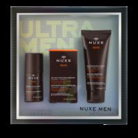 Nuxe Men Coffret Hydratation à BRUGUIERES