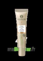 Sanoflore Crème Des Reines Légère T/40ml à BRUGUIERES