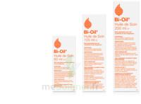 Bi-oil Huile Fl/60ml à BRUGUIERES