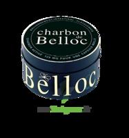 Charbon De Belloc 125 Mg Caps Molle B/36 à BRUGUIERES
