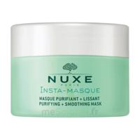 Insta-masque - Masque Purifiant + Lissant50ml à BRUGUIERES