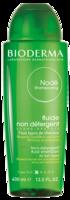 Node Shampooing Fluide Usage Fréquent Fl/400ml à BRUGUIERES