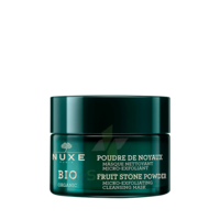 Masque Nettoyant Micro-exfoliant50ml à BRUGUIERES