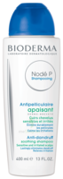 Node P Shampooing Antipelliculaire Apaisant Fl/400ml à BRUGUIERES