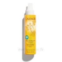 Caudalie Spray Solaire Lacté Spf50 150ml à BRUGUIERES