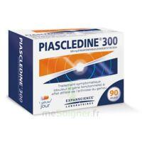 Piascledine 300 Mg Gélules Plq/90 à BRUGUIERES