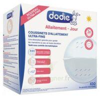 Dodie Coussinet Slim Allaitement Jour B/30 à BRUGUIERES