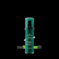 Nuxe Bio Soin Hydratant Teinté Multi-perfecteur  - Teinte Medium 50ml à BRUGUIERES