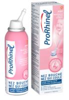 Prorhinel Spray Enfants Nourrisson à BRUGUIERES