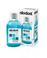 Alodont Solution Bain De Bouche Fl/200ml +gobelet à BRUGUIERES